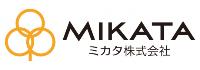 ミカタ株式会社|採用特設ページ